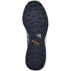 adidas TERREX Agravic Shoes Men vista grey/core black/energy